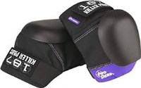 187 pro DERBY SPECIFIC  knee pads